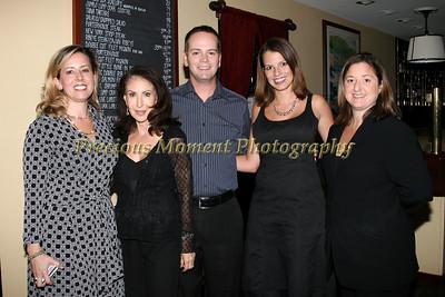 IMG_0562 Kate Connor,Anushka,Kyle Compton, Andrea Giraldo & Danielle Ryan