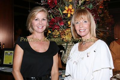 IMG_0551 Cynthia Williams & Fran Ferrara