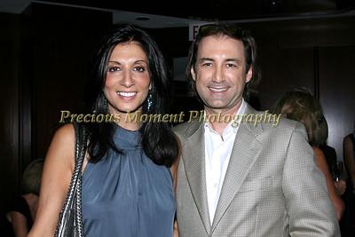 IMG_0605 Flavia Millano & Cary Roman