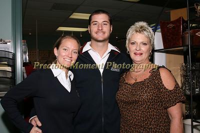IMG_8423 Jeremy & Jessica Le Master,Andrea Roche