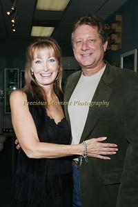 IMG_8445 Tiffany Greer & Ernie Carrere