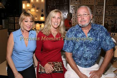 IMG_8424 Gail Farrell,Brenda Calcavecchia,Lin York