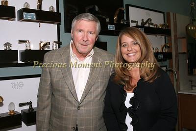 IMG_8392 Bob Belter & Susan Mela
