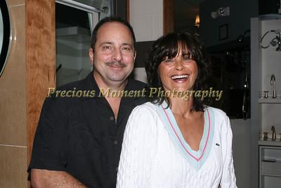 IMG_7926 Larry & Susan Mollicone