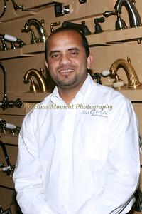 IMG_7902 Mohamed Haniff