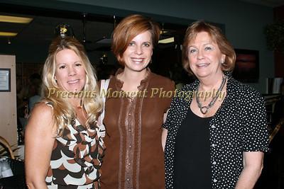 IMG_7910 Donna Lewis,Chris Ellis & Julie Luxton