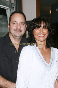 IMG_7925 Larry & Susan Mollicone