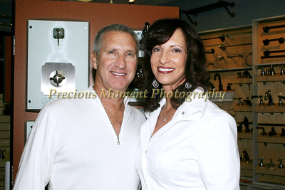 IMG_7886 Keith Bolton & Lorraine Rogers-Bolton