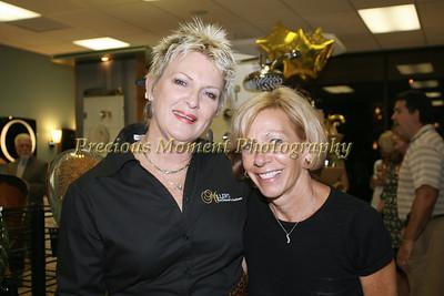 IMG_7857 Andrea Roche & Susan Hoffman