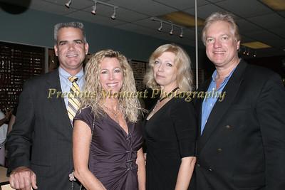 IMG_7943Lee Brown,Patricia Davis Brown,Tina Krauss,John Wasylenko