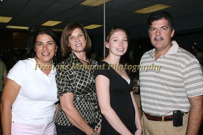 IMG_7945 Suzanne Sardinha,Tina Veil,Jillian Markwith & Fred Sardinha