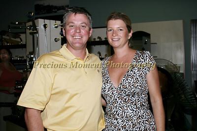 IMG_7883Brett Murphy & Gabrielle Darcey