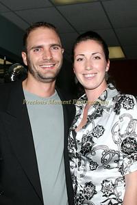 IMG_7938 Adam Boes & Jacqueline Taylor