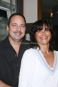 IMG_7927 Larry & Susan Mollicone