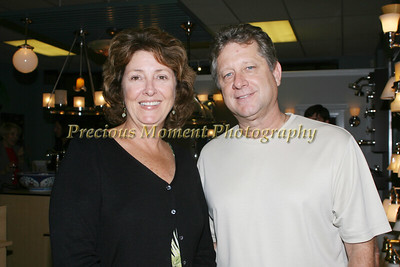 IMG_7908 Faye Carter & Earnie Carrere