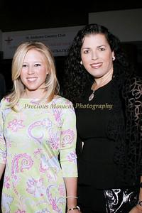 _MG_5815 Morgan Pressel & Linda Behmoiras
