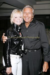 _MG_5775 Doris Taxin & Jack Stievelman