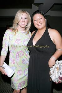 _MG_5813 Morgan Pressel & Christina Kim