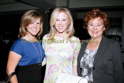 _MG_5751 Madison & Morgan Pressel & Evelyn Krickstein