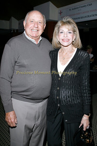 _MG_5792 Leonard & Rhoda Frischer