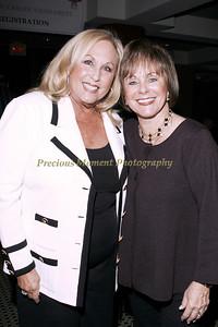 _MG_5761 Phyllis Sandler & Fran Butwin