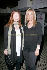 _MG_5712 Gabrielle & Karen Weisfeld