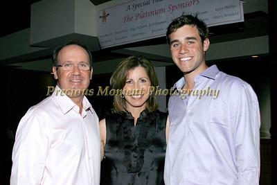 _MG_5711 Richard,Tami & Harrison Bane