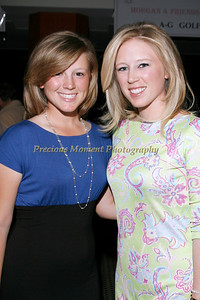 _MG_5742 Madison & Morgan Pressel