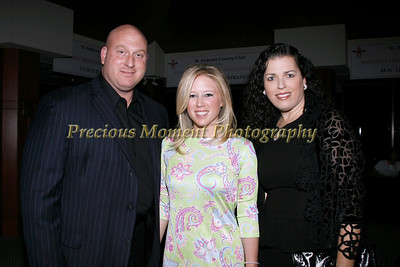 _MG_5814 Greg Fried, Morgan Pressel & Linda Behmoiras