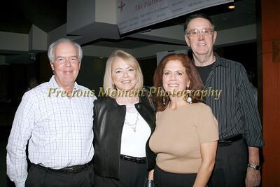 _MG_5719 Harold & Harriet Berliner,Ronald & Carole Korn
