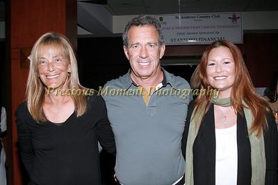 _MG_5723 Karen, Marty & Gabrielle Weisfeld