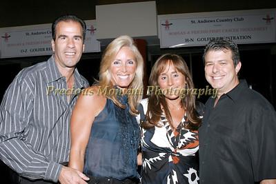 _MG_5728 David & Amy Ross,Robin & Gary Rubin