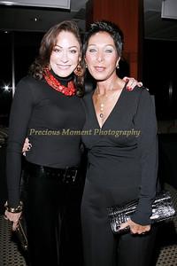 _MG_5808 Vicki Newman & Sandy Kofsky