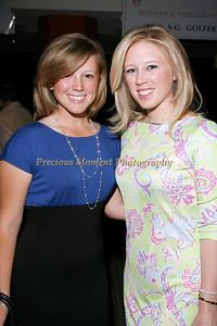 _MG_5743 Madison & Morgan Pressel