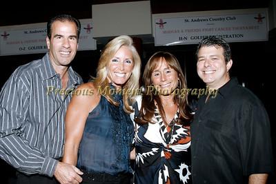 _MG_5726 David & Amy Ross,Robin & Gary Rubin