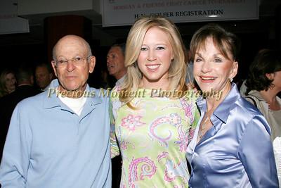 _MG_5764 Ira Berman,Morgan Pressel & Joan Berman