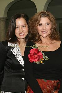 IMG_2847 Nancy Telese & Lisa Van Coppenole