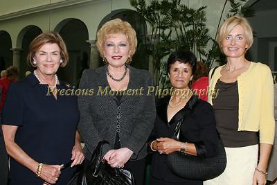 IMG_2858 Waverly Shirreffs,Ellen Green,Dora Godberson,Margaret Stanek