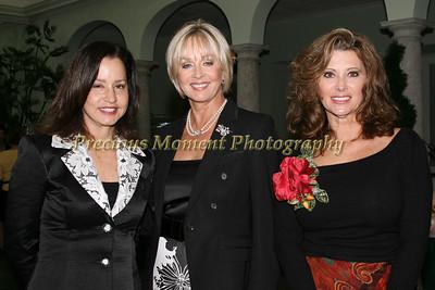 IMG_2850 Nancy Telese,Geri Morrow & Lisa Van Coppenolle