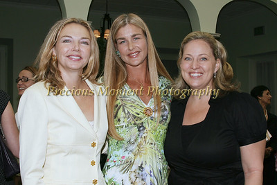 IMG_2872 Margaret Kaywell,Lauren Torres,Angela Reynolds