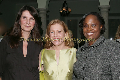 IMG_2877 Isabella Kron,Allison Rogers Haft,Lynn Solomon