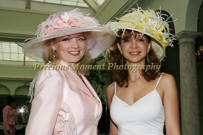 IMG_2896 Helena Kanaris & Dr  Daniela Dadurian