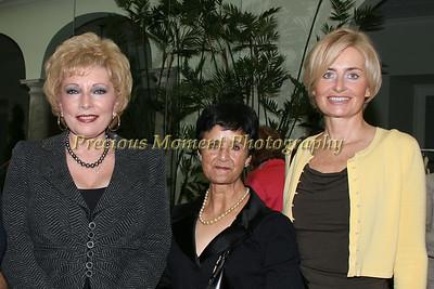 IMG_2858 Ellen Green,Dora Godberson,Margaret Stanek