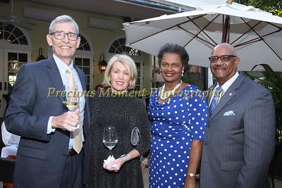 IMG_0407 Ralph & Kelly Brown,Vivian Washington & Dr George White