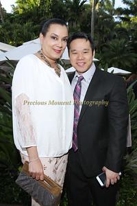 IMG_0371 Sharon Taylor & Daniel Thedja