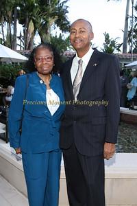 IMG_0319 Mildred & Reverend Woodrow Hay