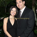 IMG_0553 Rona & Seth Bernstein