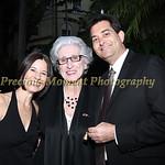 IMG_0554 Rona & Seth Bernstein with Rita Thrasher