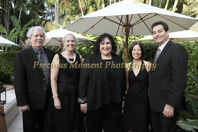 IMG_0357David & Marsha Martino,Dr Elaine Rotenberg,Rona & Seth Bernstein