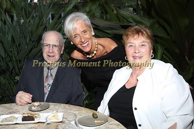 IMG_0330 Russ Brown, Marla Kosec & Anne Brown
